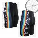 """""""Primary"""" - FIXGEAR Short Cycling Pants."""