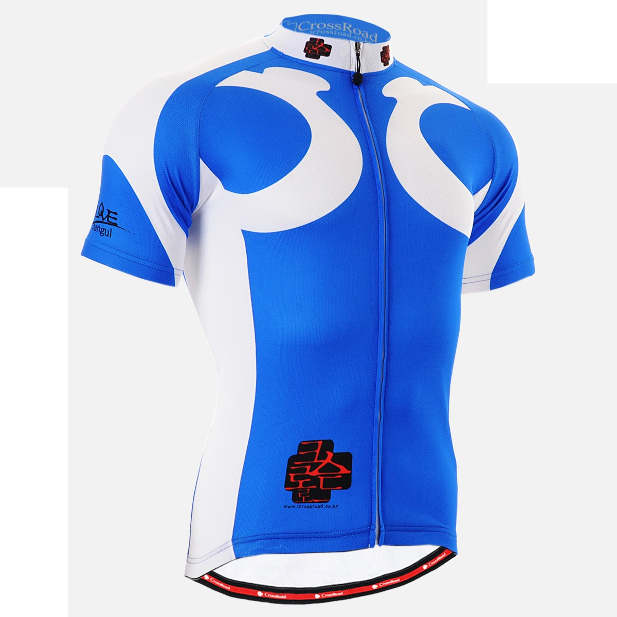 ... FIXGEAR Short Sleeve Cycling Jersey. Previous. Next e66d86d7d