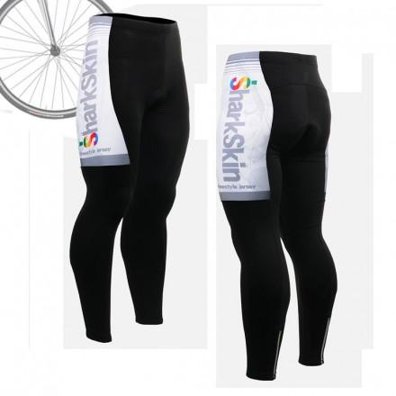 """LTG7"" - Pantalón Largo de Ciclismo FIXGEAR."