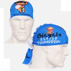 """D31B"" - FIXGEAR Cycling/Running/Training Bandana."