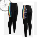 """""""Primary"""" WOMAN - FIXGEAR Long Cycling Pants."""