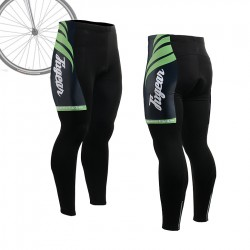 """LT12k"" - FIXGEAR Long Cycling Pants."