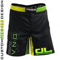 Bermuda/Fight Short/Boxing/Board Shorts
