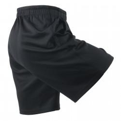 """""""BASIC FIX"""" - Shorts for Running, Gym, Training, etc..."""