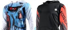 Hoodies & Sweatshirts - Technical (UNISEX)
