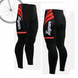 """LT36"" - FIXGEAR Long Cycling Pants."