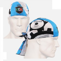 """DG5"" - FIXGEAR Cycling/Running/Training Bandana."