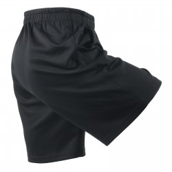 """BASIC FIX"" - Shorts for Running, Gym, Training, etc..."