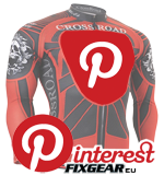 Pin�anos en Pinterest - Pin us on Pinterest